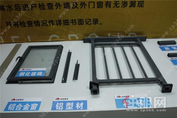 赞不绝口!6月26日广西首 个透明工厂盛大开放