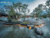 藍光芙蓉山悅:芙蓉玖章園林盛景,約95-137㎡瞰江美宅在售中