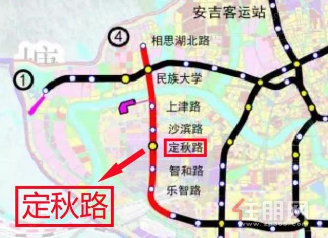 华南城地铁6号线.png