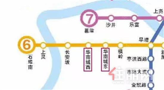 华南城地铁4号线.jpg