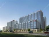 華南城華創里在售公寓、商鋪、寫字樓,首付最低20%,支持首付分期10萬起!