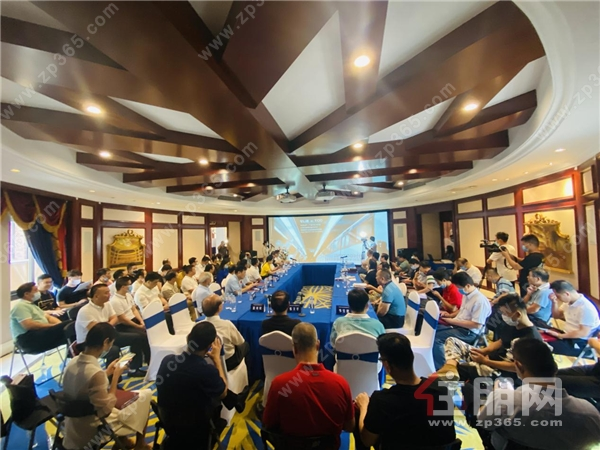 促进经济发展·智库交流助力 新形势——广西经济文化发展座谈交流会圆满举行