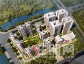 兴宁东来了个电竞产业园, 对房价有什么影响?