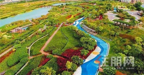 那考河湿地公园.jpg