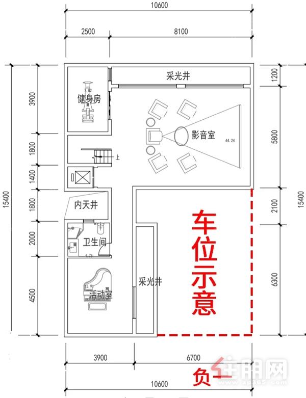 http://www.axxxc.com/fangchanshichang/1906613.html