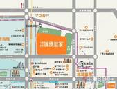 大唐世茂锦绣世家板块核芯片区,享地铁2/3号线双地铁