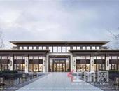 碧桂園·湖光山色洋房/合院在售,首付8萬起