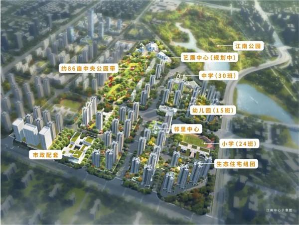 华润置地江南中心规划图.jpg