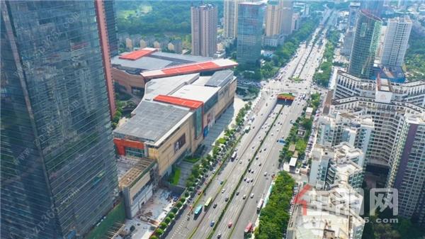 华润·万象城.webp.jpg