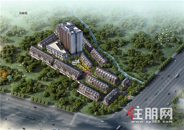 空港云锦府在售户型住宅77-113㎡三房至四房,参考价5300元/㎡
