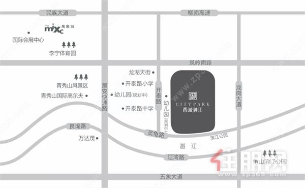西派御江10.webp.jpg