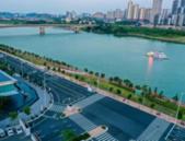 """2021广西顶豪的新标准来了! 光有千万豪宅还不够, 还需一张""""入场券""""…"""