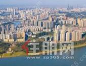 """2021又一波江景盤入市, """"邕江邊""""成樓市最熱戰場! 這些一線江景房錯過太可惜"""