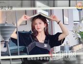 南宁首 个超感滨江红盘, 五象奥体CLD, 距地铁4号线仅5分钟!