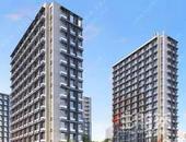 花漾城在售户型35-45㎡LOFT公寓,购房97折!