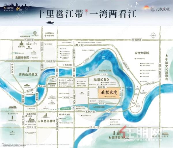 北投东境区位图.JPG