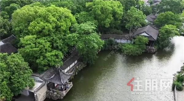 蘇州滄浪亭2.webp.jpg