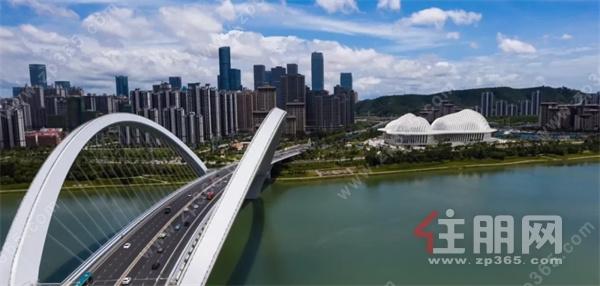 南宁大桥.webp.jpg
