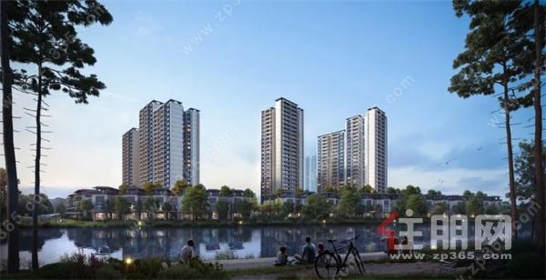 秀丽新坡湖景.jpg