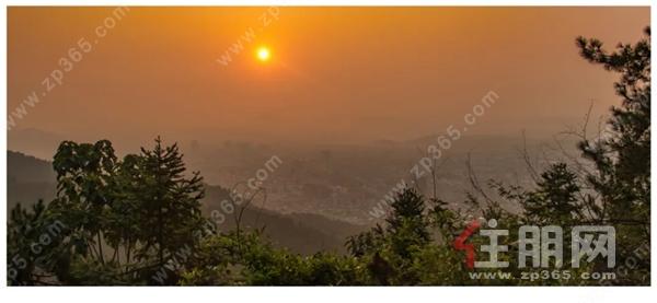 大明山风景区6.webp.jpg