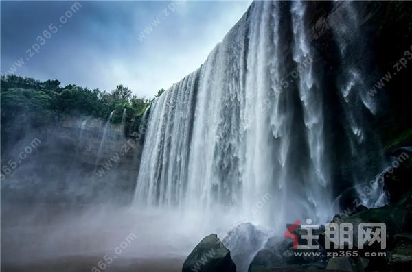 大明山风景区5.webp.jpg