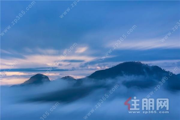 大明山风景区4.webp.jpg