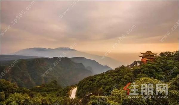 大明山风景区2.webp.jpg