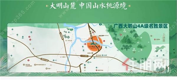 大明山小镇区位图.webp.jpg