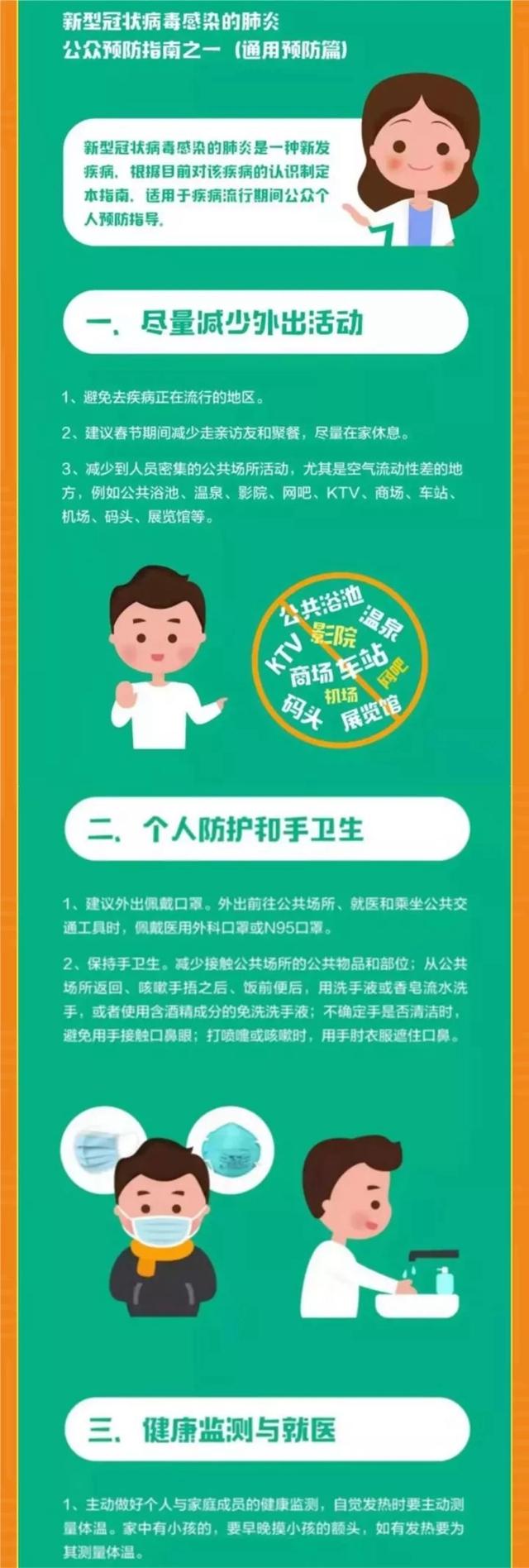 合景·启迪冰雪小镇宣传图文