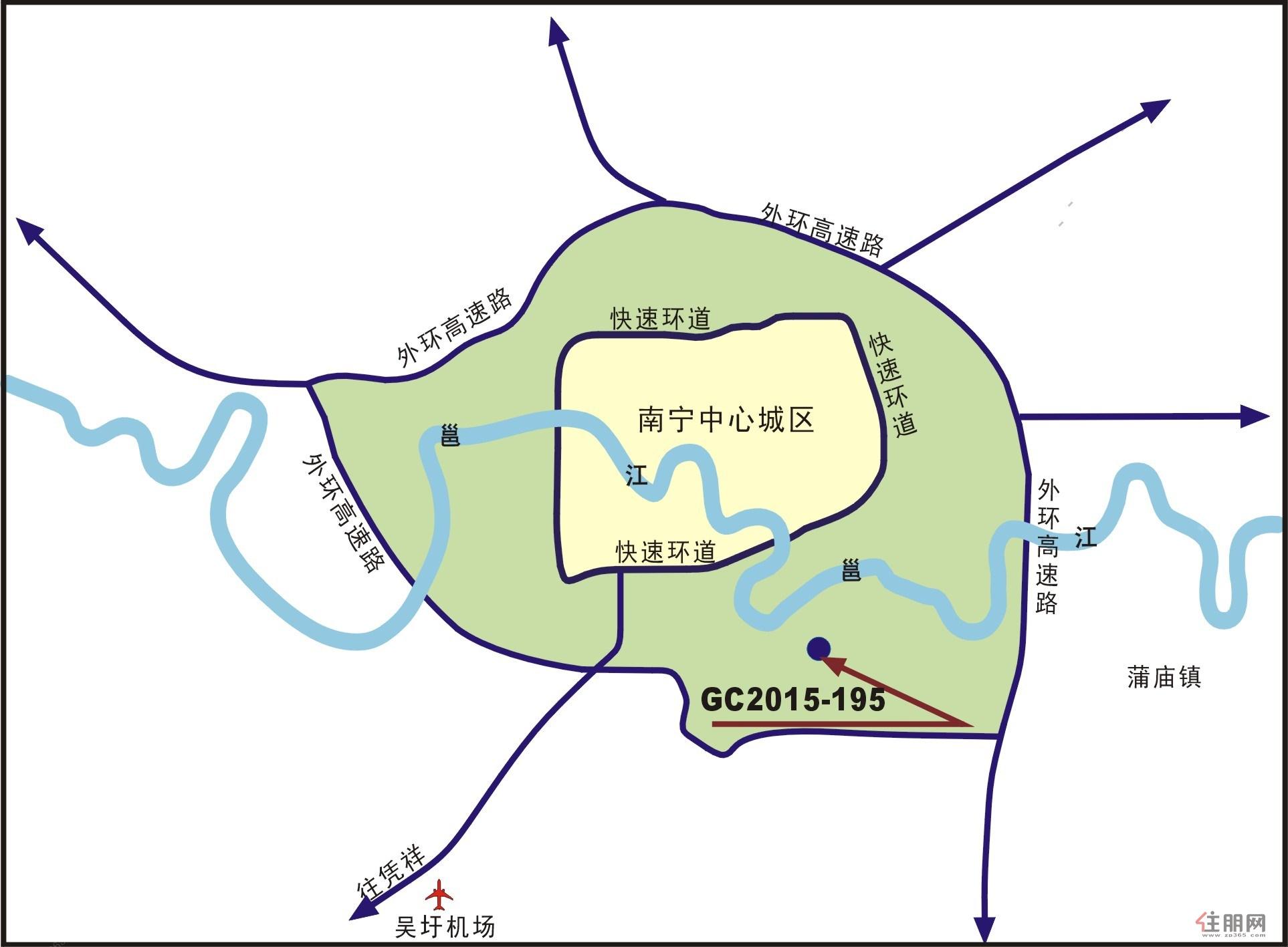 威宁地图全图高清版