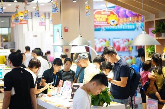 苏宁易购3.0版云店春节前上线 号称颠覆你对店的印象