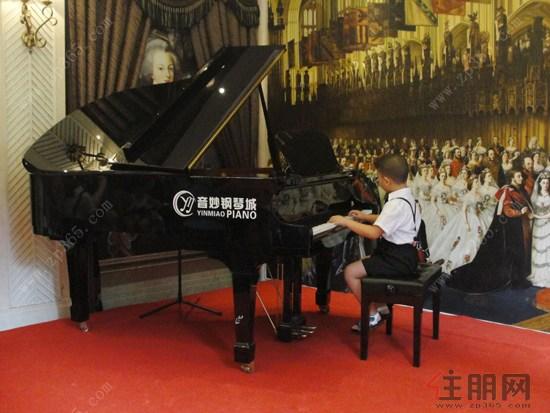 生日快乐歌古筝谱-美泉1612儿童节音乐文化之旅完美起航