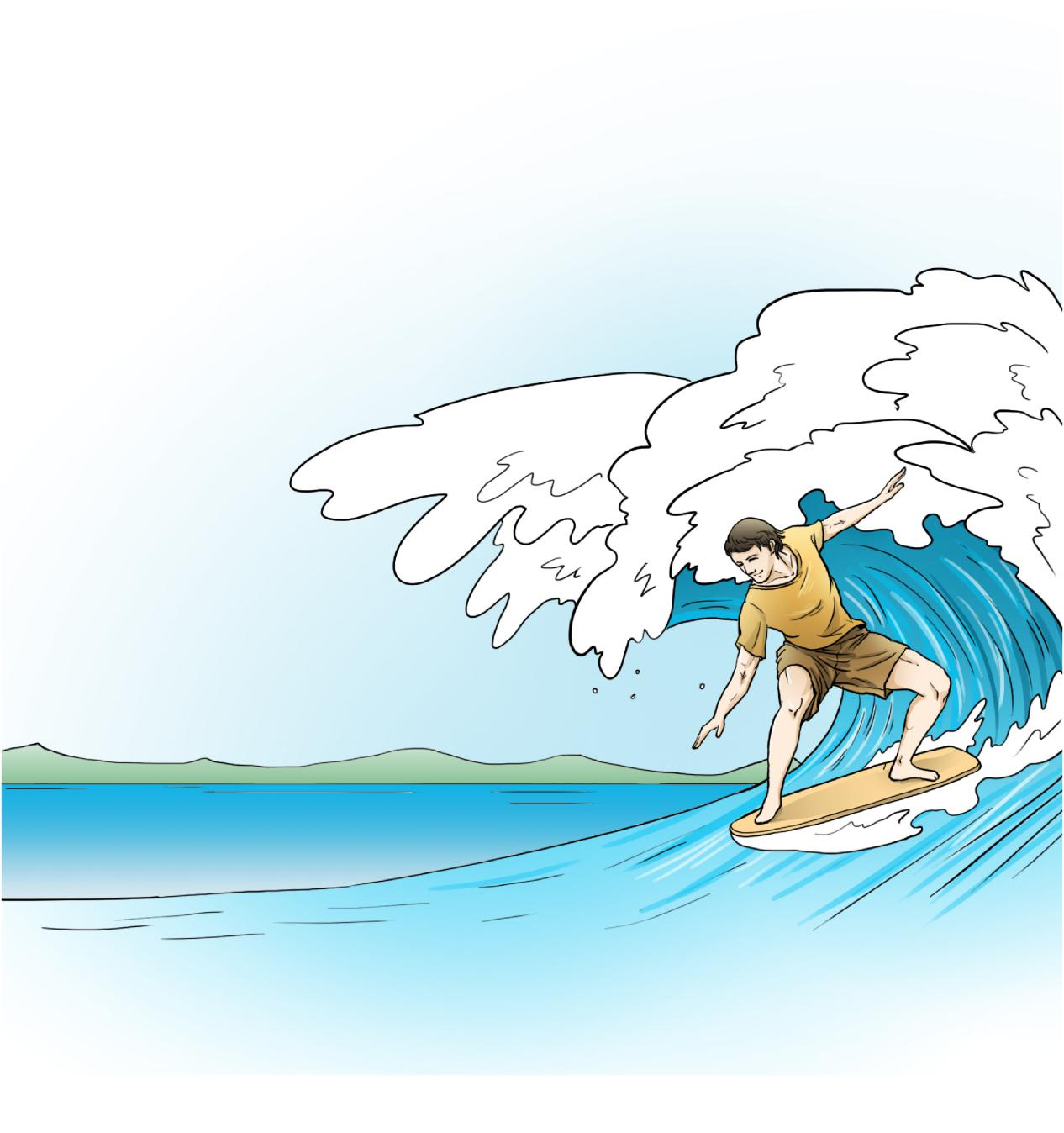 动漫 卡通 漫画 设计 矢量 矢量图 素材 头像 1266_1348