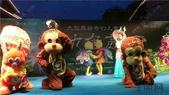 儿童剧《九色鹿》震撼上演,阳光城·半山湾红动全城