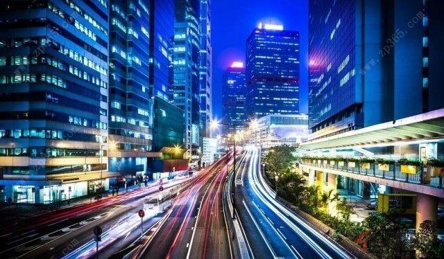 20全国gdp城市_全国城市gdp排名