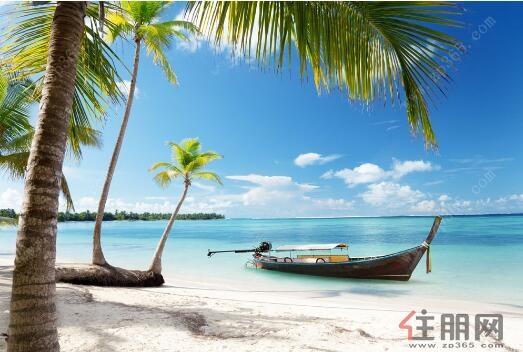 北海市辖区内以及涠洲岛,斜阳岛周边毗邻的海域约2万平方公里.