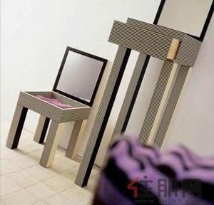 攻克小户型浴室装修 挑战卫浴空间利用极限