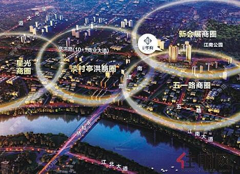 在云星商业,便是出门10+1华府商业,东面是江南区的大道中心下人韩国电影在线观看图片