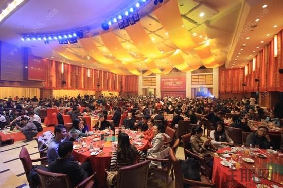 内蒙古总人口_2012年广西总人口