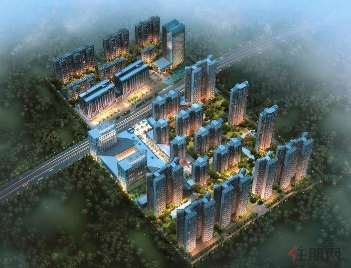 桂林临桂新区楼盘_桂林电子商城本周末将在临桂步行街举办外展活动