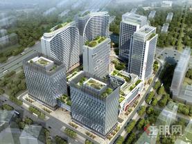 广西大学科技园