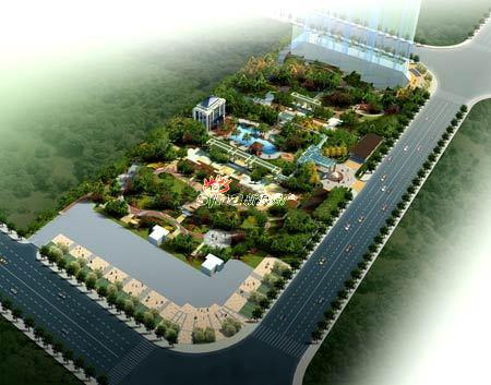 物业类型:住宅 最近开盘: 暂未开放 新月半岛  住宅 价格待定  项目