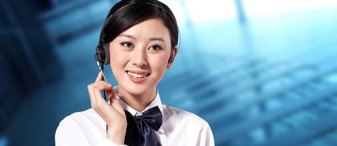 钦州在售楼盘免费4008电话大全,打电话不用钱,真任性,买房的朋友都喜欢!