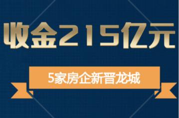 2019柳州土地市场收金215.0989亿