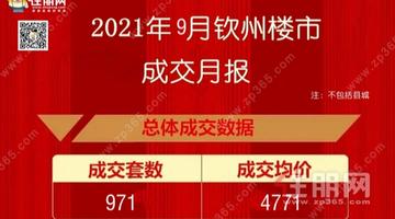 �J��(zhou)����9�³�(cheng)��(jiao)����