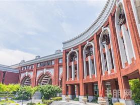 南宁空港恒大·养生谷