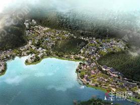 南國鄉村·農村綜合旅游景區